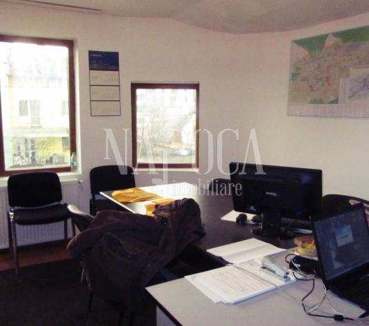 Casa 6 camere de inchiriat in Marasti, Cluj Napoca