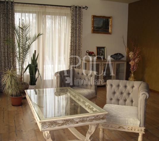 Casa 5 camere de inchiriat in Faget, Cluj Napoca