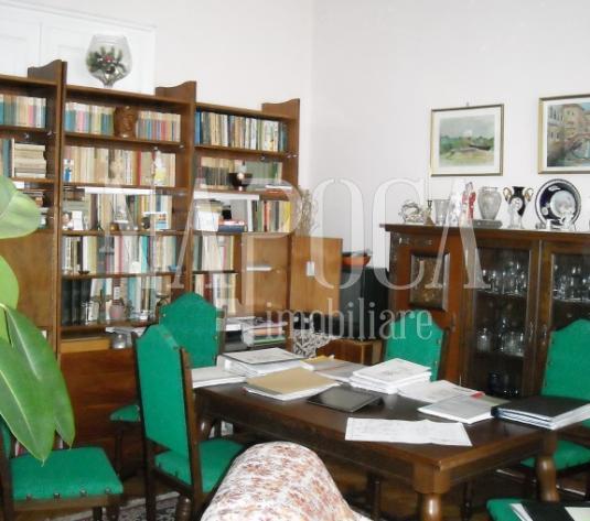 Casa 5 camere de inchiriat in Andrei Muresanu, Cluj Napoca