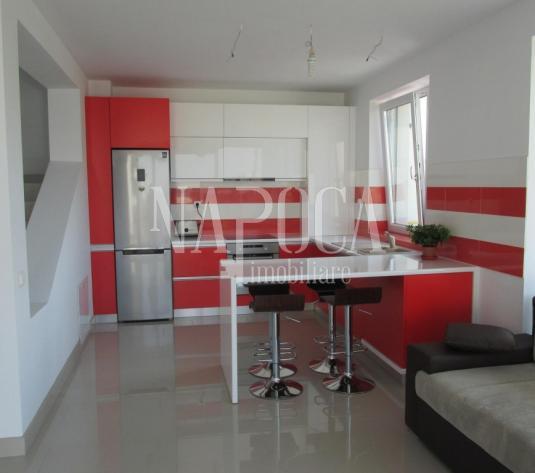 Casa 4 camere de inchiriat in Zorilor, Cluj Napoca