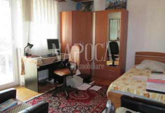 Casa 8 camere de inchiriat in Marasti, Cluj Napoca
