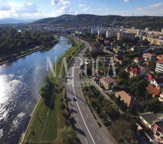 Teren intravilan pentru constructii de vanzare in Grigorescu, Cluj Napoca