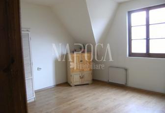 Casa 5 camere de inchiriat in Centru, Cluj Napoca