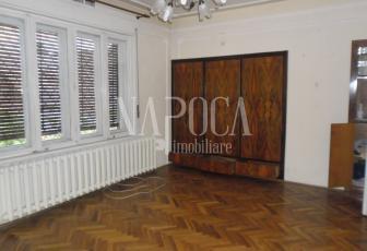 Casa 4 camere de inchiriat in Grigorescu, Cluj Napoca