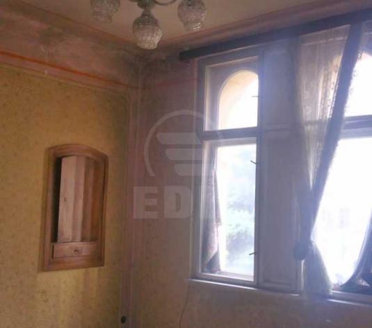 Apartamente de vânzare o camera Cluj-Napoca, Andrei Muresanu