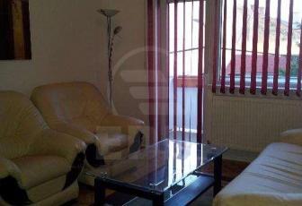 Apartamente de vânzare 3 camere Cluj-Napoca, Central