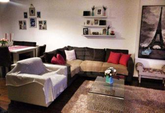 Apartamente de vânzare 3 camere Cluj-Napoca, Buna Ziua