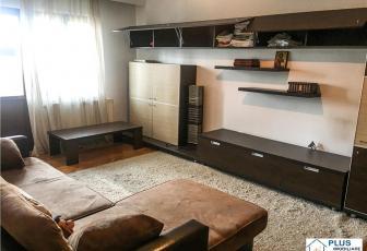 Apartament 3 camere decomandate