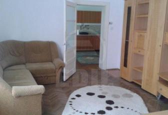 Apartamente de închiriat o camera Cluj-Napoca, Andrei Muresanu