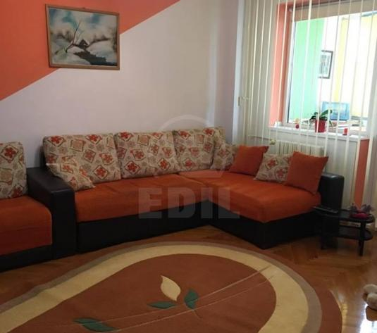 Apartamente de închiriat 2 camere Cluj-Napoca, Zorilor