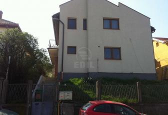 Case de închiriat 5 camere Cluj-Napoca, Gruia