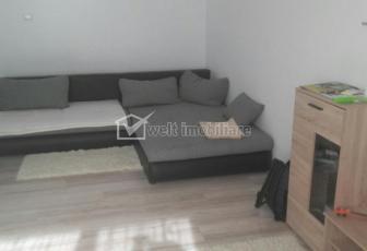 Apartament 3 camere, de inchiriat, situat in Floresti, zona Stadionului