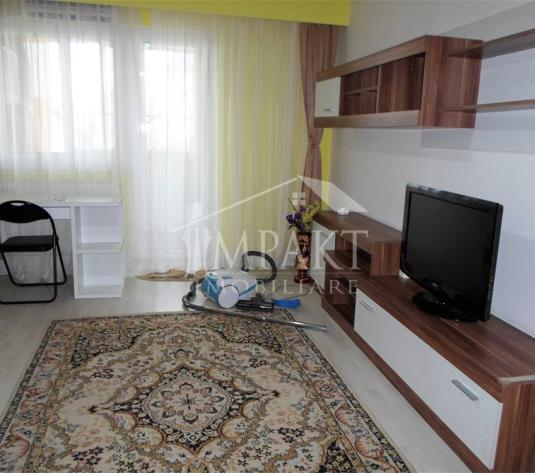 Apartament de inchiriat 2 camere  in Cluj Napoca - cartierul Manastur