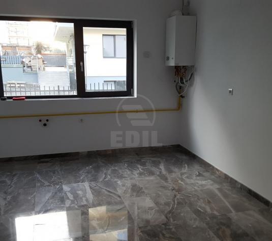 Case de vânzare 4 camere Cluj-Napoca, Buna Ziua