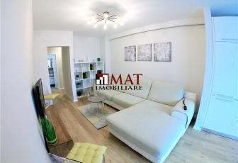 Inchiriere Apartament 2 Camere + Garaj in Zorilor  Calea Turzii
