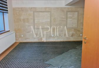 Birou de inchiriat in Gheorgheni, Cluj Napoca