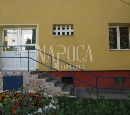 Spatiu comercial de inchiriat in Manastur, Cluj Napoca