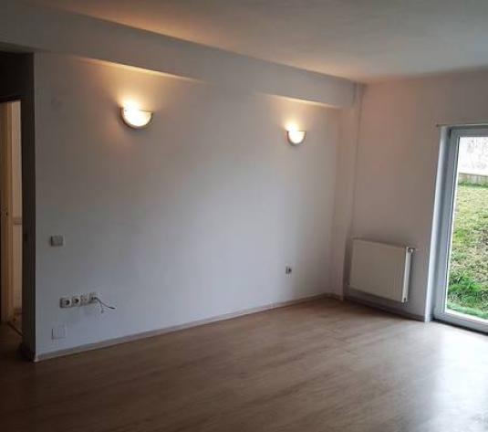 Apartament 2 camere Campului