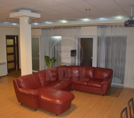 Apartamente de închiriat 4 camere Cluj-Napoca, Someseni