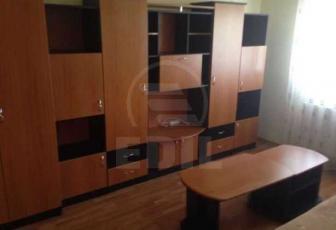 Apartamente de închiriat 2 camere Cluj-Napoca, Manastur