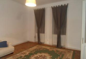 Apartament 2 camere in centru, zona str. Horea