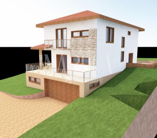 Casa 5 camere de vanzare in Chinteni, Chinteni