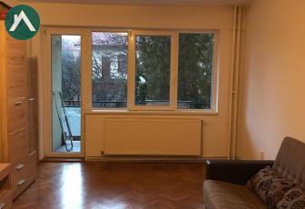 Apartament de inchiriat, 4 camere, 110mp in Andrei Muresanu - 725E
