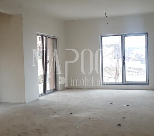 Casa 6 camere de vanzare in Borhanci, Cluj Napoca