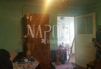 Casa 2 camere de vanzare in Someseni, Cluj Napoca