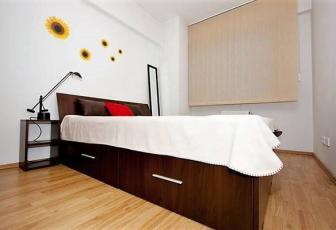 Apartament cu 2 camere zona Marasti