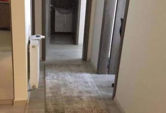 Apartament 3 camere, complex Platinia Mall
