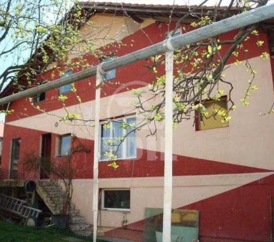 Case de vânzare 5 camere Cluj-Napoca, Gruia