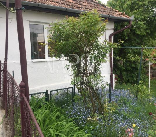 Casa 2 camere de vanzare in Zorilor, Cluj Napoca