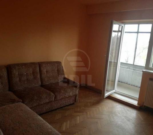 Apartamente de închiriat 2 camere Cluj-Napoca, Grigorescu