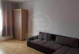 Apartamente de închiriat 3 camere Cluj-Napoca, Manastur