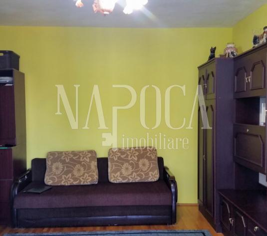 Apartament 2  camere de inchiriat in Zorilor, Cluj Napoca