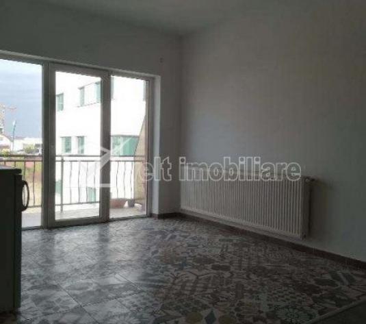 Apartament  2 cam, finisat, 46 mp , Calea Turzii, zona OMV