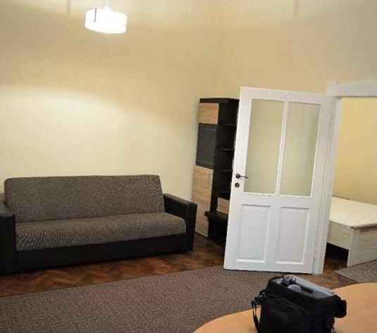 Apartament cu 2 camere zona USAMV