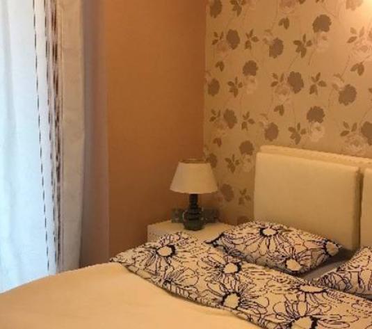 Apartament cu 3 camere, constructie nou, zona P-ta Mihai Viteazu