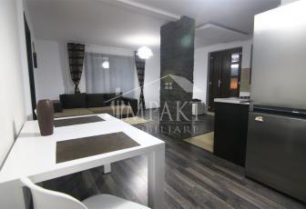 Apartament de inchiriat 3 camere  in Cluj Napoca - cartierul Gheorgheni