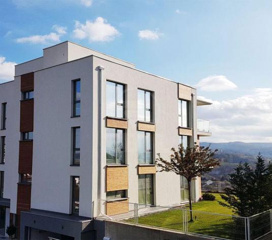 Case de vânzare 7 camere Cluj-Napoca, Gruia
