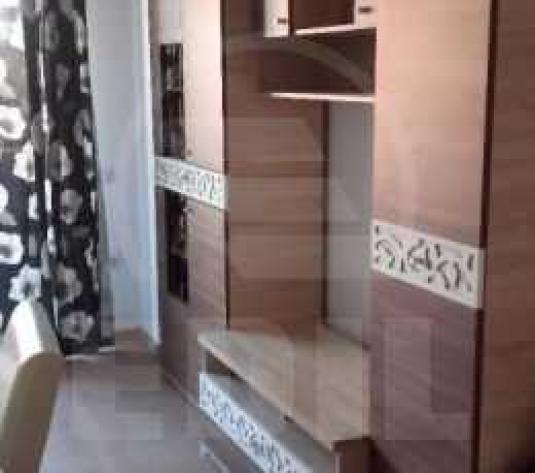 Apartamente de închiriat 3 camere Cluj-Napoca, Buna Ziua