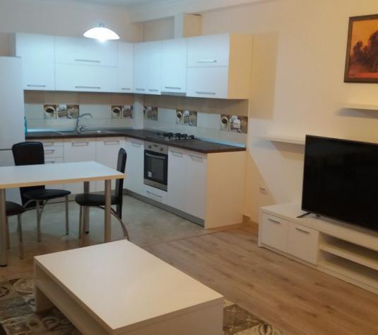Apartament 3 camere Cluj Napoca, Bună Ziua