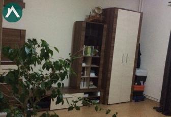 Apartament 2 camere Manastur-Mehedinti
