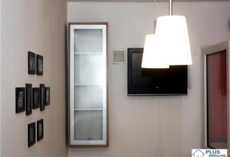 Apartament cu 2 camere decomandate in Zorilor