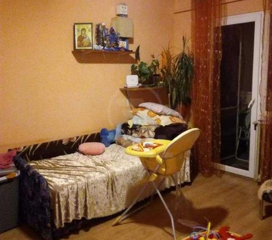 Apartamente de vânzare 3 camere Cluj-Napoca, Grigorescu