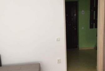 Apartament de inchiriat, 1 camera, Calea Turzii