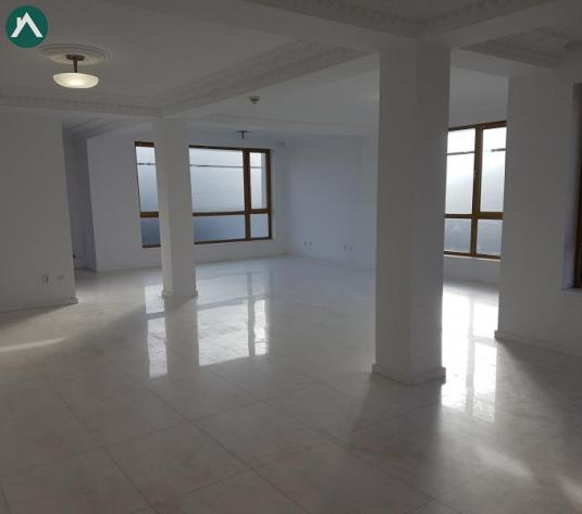 Birouri 70mp+terasa 25mp, bloc nou, Gheorgheni-Iulius Mall - imagine 1