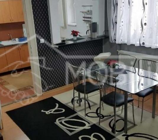 Apartament 3 camere Horea - Cluj-Napoca