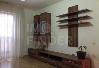 Apartament cu 2 camere decomandat in Manastur